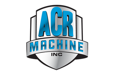 ACR Machine